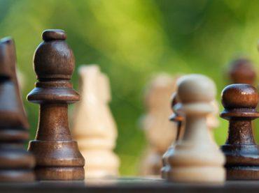 Ключ к боссу: как найти общий язык с любым начальником