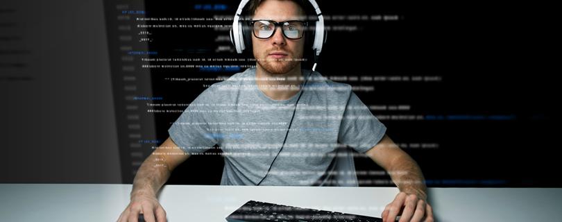 зарплаты программистов