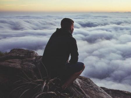 Ощущение значимости своей работы никак не зависит от начальника – исследование