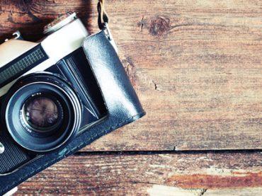 Как найти работу мечты, психология соцсетей и искусство фотографии: топ-10 самых интересных онлайн-курсов июня