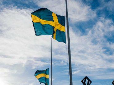 Швецию вновь признали лучшей страной в мире, Украина – на 78 месте