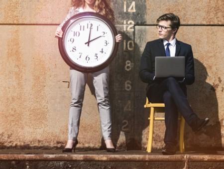 Работать!: 7 программ и приложений для борьбы с прокрастинацией