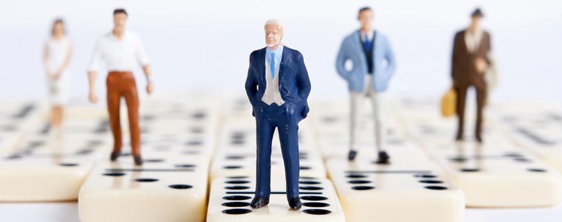 Опрос: как вы относитесь к своему начальнику?