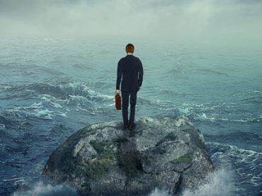 Упущенные возможности: как перестать сожалеть о прошлом