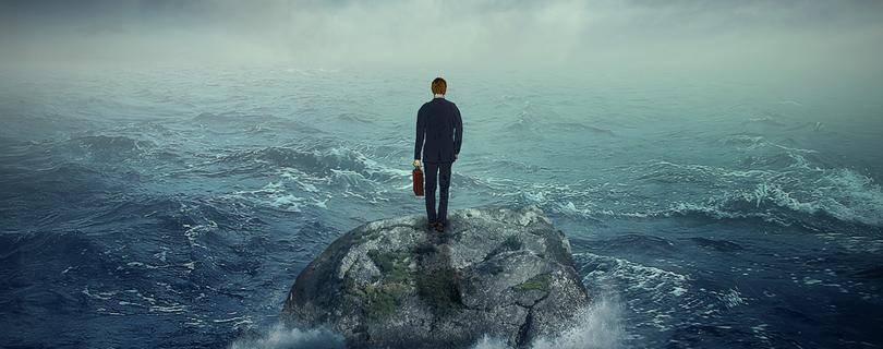 как перестать сожалеть о прошлом и упущенных возможностях