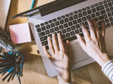 Продуктивный набор: 12 программ и приложений для эффективной удаленной работы