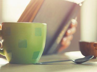 5 простых утренних действий, которые помогут сделать ваш день успешным