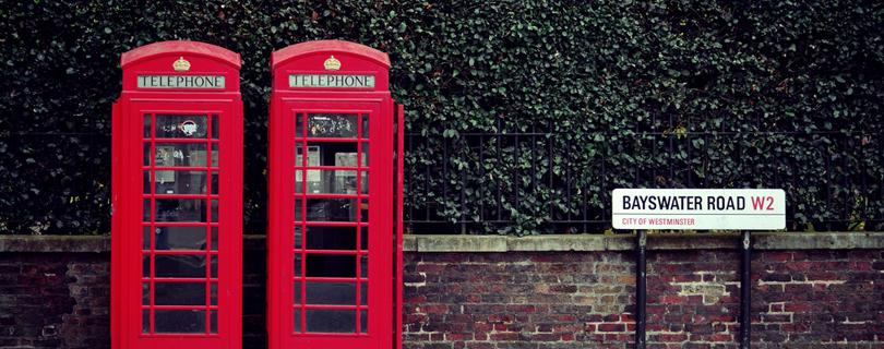 Do you speak English: какие специалисты лучше всего знают английский