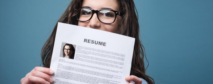 Не хватает слов: как правильно описать карьерные проблемы в резюме