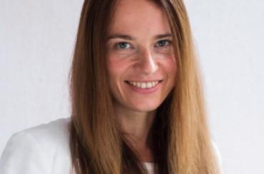Основательница творческой Школы «Мастерская моды» Наталья Соколикова: «Чтобы подняться, нужно сделать шаг назад»