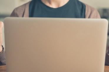 Возьмите меня на работу: топ-5 самых желанных вакансий месяца