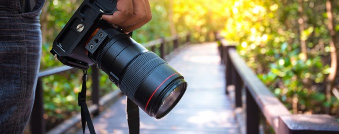 работа для фотографов