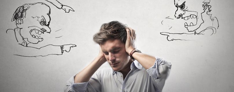 Правильная критика: как оценивать работу других людей, чтобы не звучать обидно