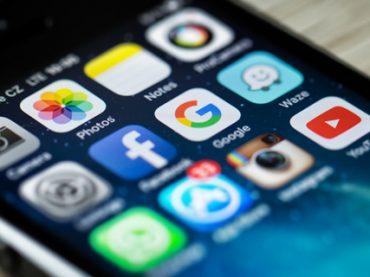 Опрос: помогают ли вам соцсети в поиске работы?