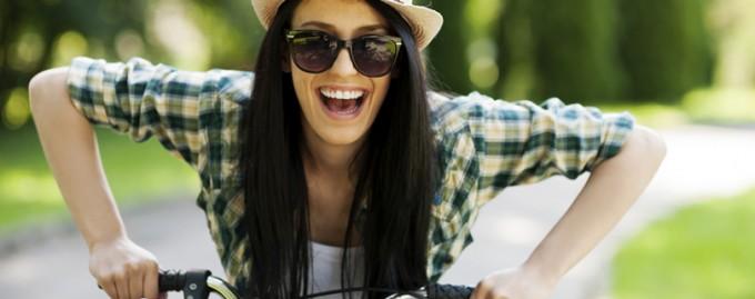 8 полезных экспериментов, чтобы не растерять мотивацию