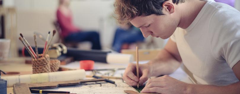 В каких сферах работают самые опытные молодые специалисты: результаты исследования