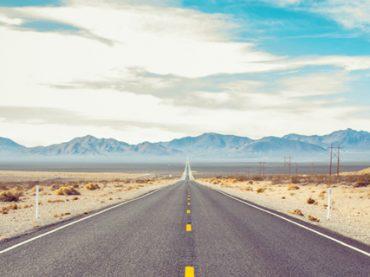Мышление роста: 5 лекций о том, как использовать максимум возможностей в любой ситуации
