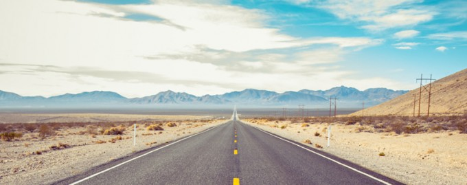 Мышление роста: как использовать максимум возможностей в любой ситуации
