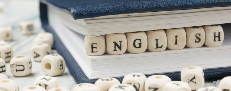 Извините, я не согласен: 45 полезных выражений, чтобы вежливо спорить на английском