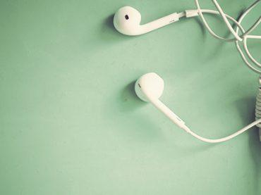 Только самое важное: как научиться отсекать все лишнее и минимизировать «шум»
