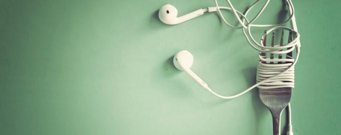 Только самое важное: как научиться отсекать лишнее и минимизировать «шум»