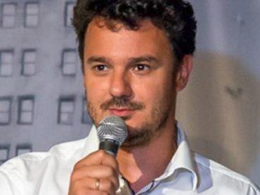 IT-предприниматель Денис Довгополый: «Развивая только информационные технологии, мы создаем гетто для айтишников»