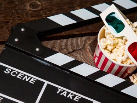 Визуальные эффекты в кино, создание IT-стартапа и история медиа: топ-10 самых интересных онлайн-курсов августа
