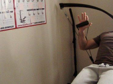 Физические упражнения помогают значительно улучшить память – исследование