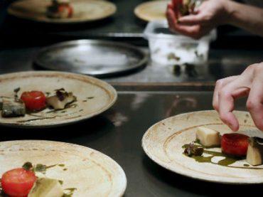 В Испании учредили Нобелевскую премию мира для поваров