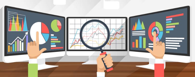 Онлайн-платформа Prometheus запускает цикл курсов по анализу данных