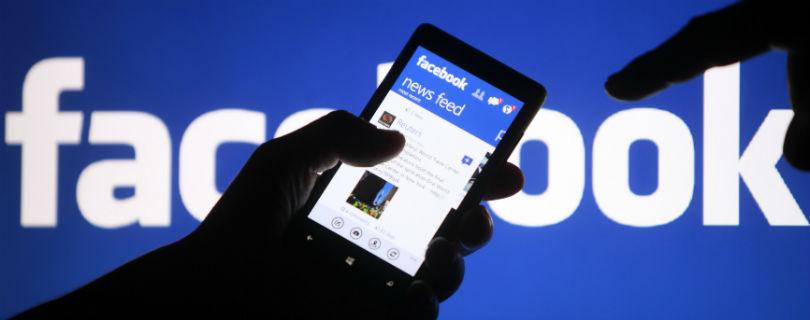 Бывший сотрудник Facebook сравнил культуру компании с Северной Кореей
