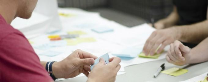 Сотрудники ценят благодарность за работу больше, чем повышение зарплаты