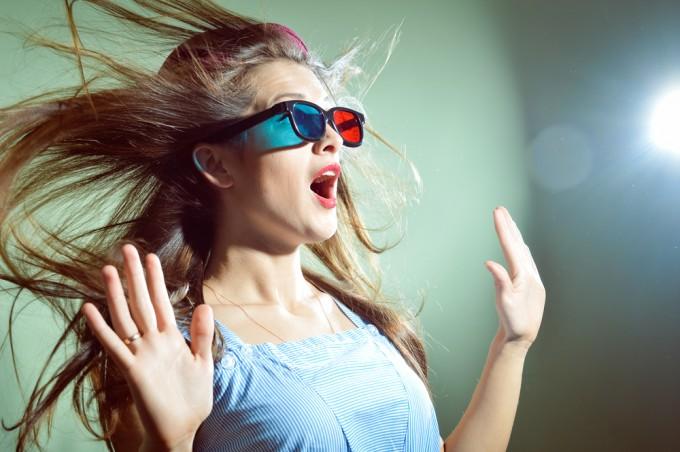 топ-10 самых интересных онлайн-курсов августа