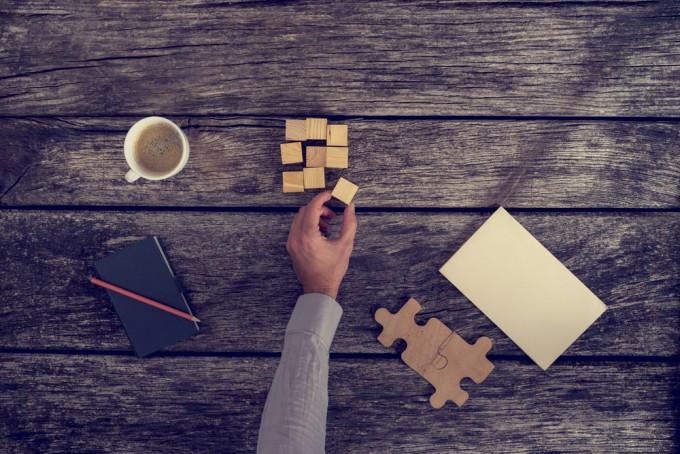 Креативность на каждый день: как создать собственный «ящик идей»