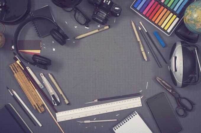 Как развить в себе творческие способности: советы психологов
