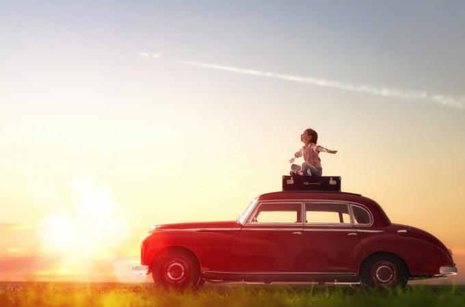 Истории успеха: как правильно перенимать чужой опыт с пользой для себя