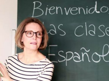 В США педагог обратилась в суд, не получив работу из-за нехватки навыков