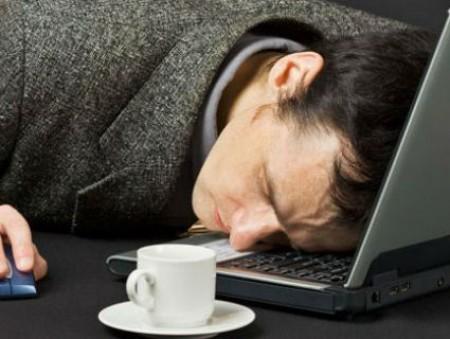 Ночные смены увеличивают риск заболевания сотрудников – исследование