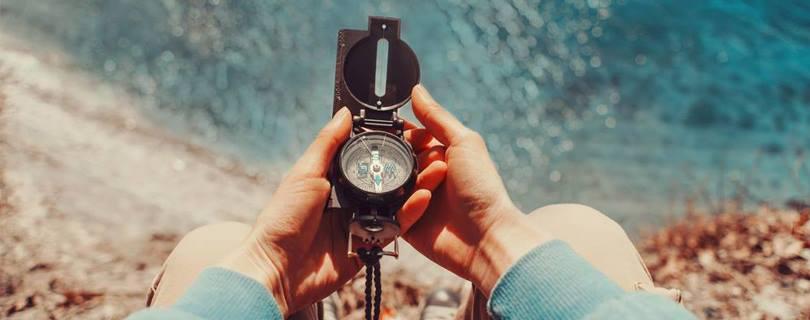 Верный курс: 9 вопросов, которые помогут понять, что вы выбрали правильную цель