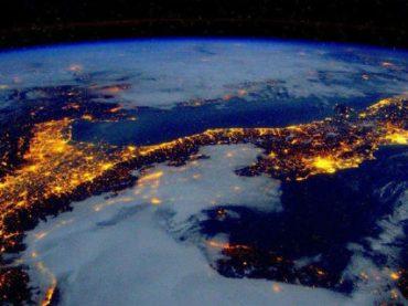 NASA откроет для публики все свои исследования