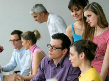 Больше трети сотрудников всегда ищут работу получше – исследование