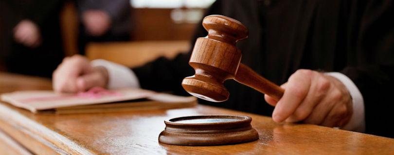 Ирландский суд постановил, что религиозность не является профессией