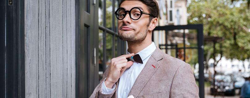 Ускорение на старте: 25 советов, как увеличить свои шансы получить работу после стажировки