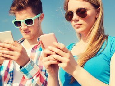 On/Off: 5 лайфхаков, как преодолеть «зависимость» от смартфона