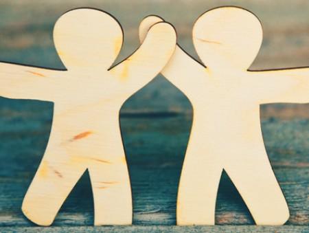 Путь к «да»: как работать с возражениями, чтобы достигать результата