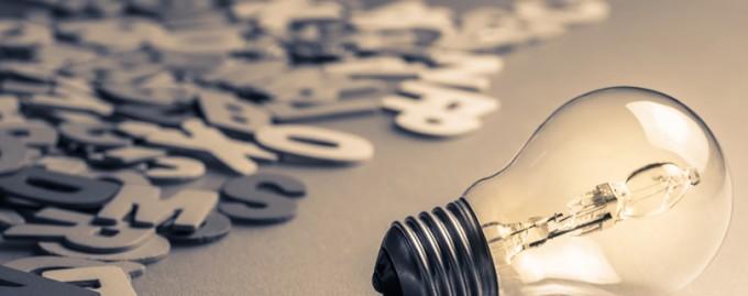 Креативность на каждый день: как придумывать хорошие идеи с помощью нуля и бесконечности