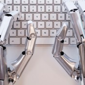 Программисты, топы и разработчик искусственного интеллекта: топ-5 вакансий с зарплатой больше 100 000 гривен