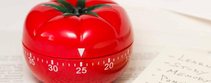 Съешь этот сочный помидор: в чем секрет популярной техники Pomodoro