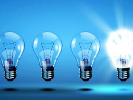 Эксперты назвали самые инновационные страны мира – исследование