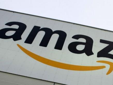 Amazon экспериментирует с четырехдневной рабочей неделей